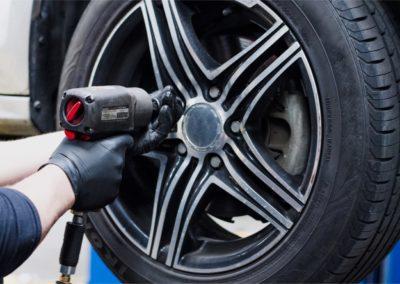 car_repair_shop-24-1